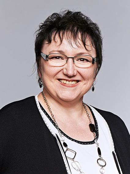 Brigitta Schmiel