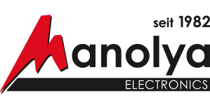 Manolya Electronics