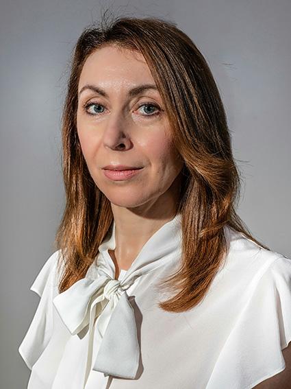 Olga Ehms